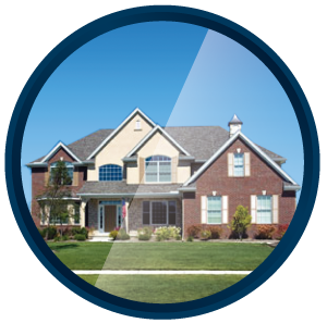 Property management raleigh nc