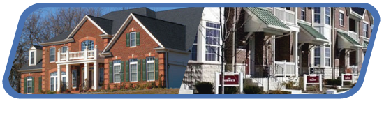 Property Management Charlotte NC
