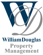 William Douglas Charlotte NC
