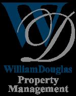William Douglas Charlotte NC