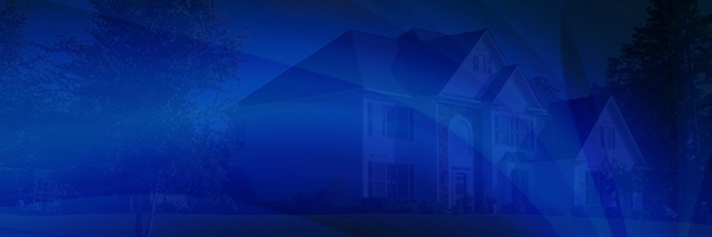 slider-willian-douglas-Homeowner-Services